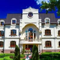 svadba-kiev-mesta-gostinny-dvor-1812-koncha-zaspa-1
