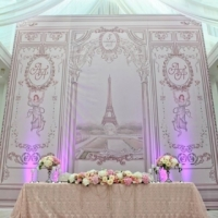 svadba-kiev-mesta-gostinny-dvor-1812-koncha-zaspa-12
