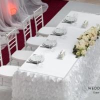 svadba-kiev-mesta-gostinny-dvor-1812-koncha-zaspa-17