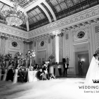 svadba-v-fermonte-kiev-foto-12