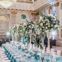 svadba-v-fermonte-kiev-foto-4