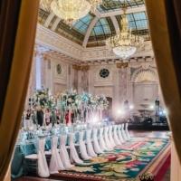 svadba-v-fermonte-kiev-foto-5