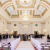 svadba-v-fermonte-kiev-foto-7