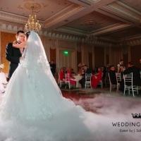 svadba-v-fermonte-kiev-foto-8