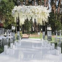 L21-svadebnoe-agentstvo-kiev-foto-svadebnaya-imperiya-16