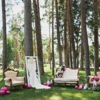 svadba-v-grand-admiral-kiev-foto-7