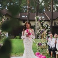 svadba-v-grand-admiral-kiev-foto-8