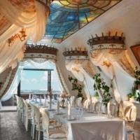 svadba-kiev-restoran-leo-club-13