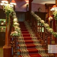 svadba-kiev-restoran-leo-club-15