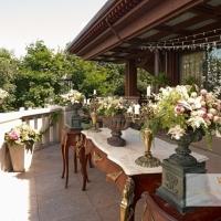 svadba-kiev-restoran-leo-club-16