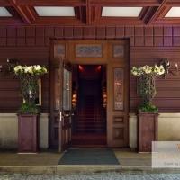 svadba-kiev-restoran-leo-club-17