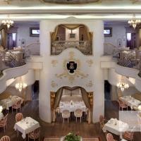 svadba-kiev-restoran-leo-club-2