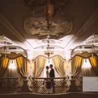 svadba-kiev-restoran-leo-club-5