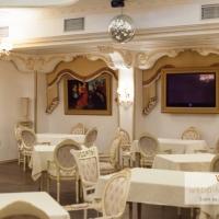 svadba-kiev-restoran-leo-club-6