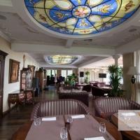 svadba-kiev-restoran-leo-club-8
