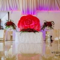 restoran-gorny-ruchej-svadba-foto-11
