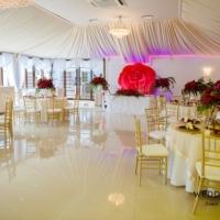 restoran-gorny-ruchej-svadba-foto-3