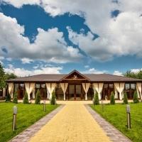 restoran-gorny-ruchej-svadba-foto-5