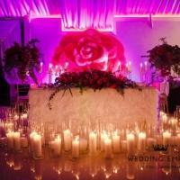 restoran-gorny-ruchej-svadba-foto-8