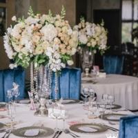 svadba-v-restorane-motsart-kiev-foto-3