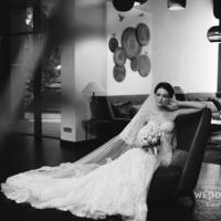 svadba-v-restorane-motsart-kiev-foto-5