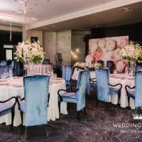 svadba-v-restorane-motsart-kiev-foto-6