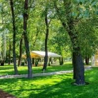 perfect-place-kiev-foto-2