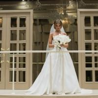 L9-svadebnoe-agentstvo-kiev-foto-svadebnaya-imperiya-5