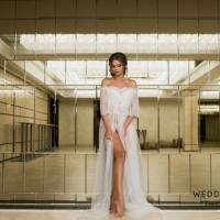 S4-1-svadebnoe-agentstvo-kiev-foto-svadebnaya-imperiya-19