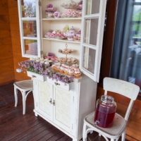 svadba-kiev-restoran-mayachok-18